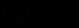Igreja Reviver Logo